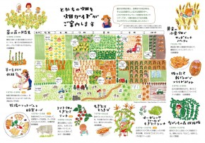 tokachi-hatake-map