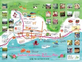 shiranuka_map